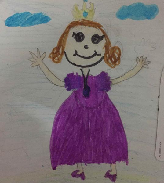 宝贝计画儿童美术在线教育网站,北京儿童美术,宝贝计
